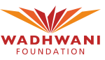 Wadhwani-Foundation-Logo1