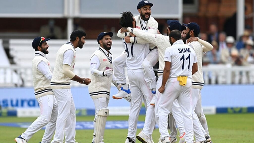 It Will Take A Miracle For England To Come Back In The Series – Sunil  Gavaskar – Just Bureaucracy