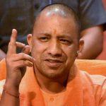 पीएम मोदी 25 अक्टूबर को सिद्धार्थनगर से 7 नवनिर्मित मेडिकल कालेजों का उद्घाटन करेंगे : योगी आदित्यनाथ