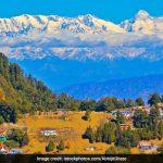 सीमा संबंधी वार्ता में तेजी लाने के लिए चीन और भूटान के बीच समझौता ज्ञापन पर हस्ताक्षर